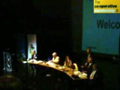 [pic of agm panel]